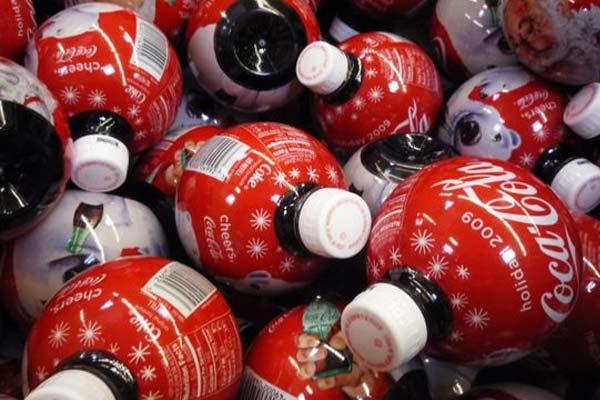 050719 creative packaging c3