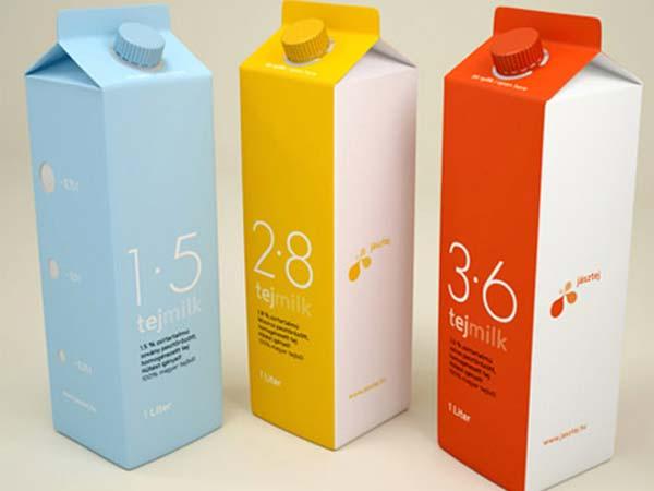 050719 creative packaging c4