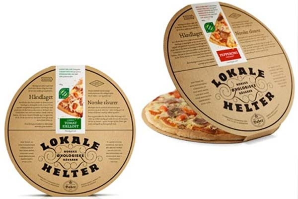 050719 creative packaging c7