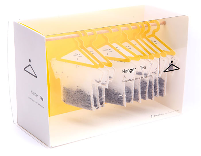 050719 most-creative-packaging-12__700