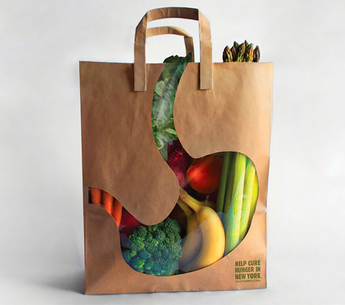 050719 most-creative-packaging-14__700