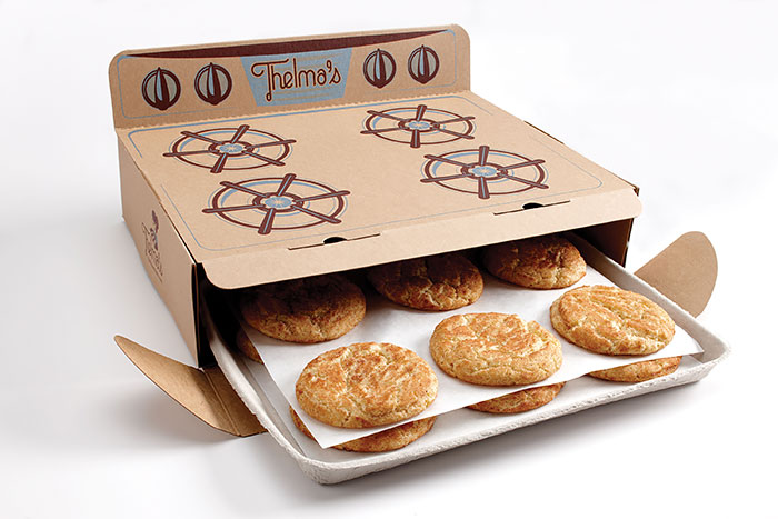 050719 most-creative-packaging-26__700