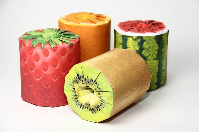 050719 most-creative-packaging-3-2