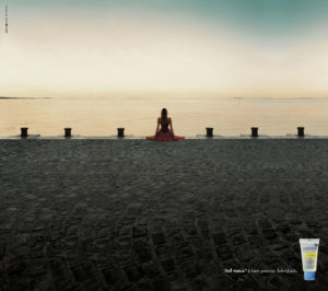 0510 creative-print-ads-105
