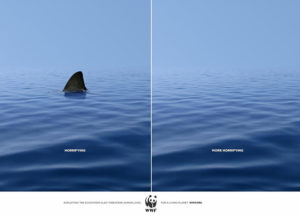 0510 creative-print-ads-79