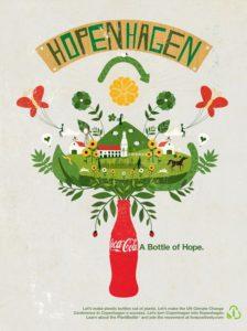 0510coca-cola-hopenhagen1