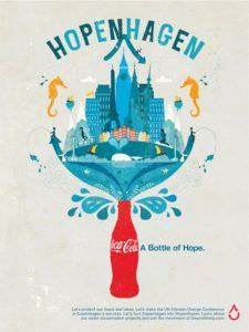0510coca-cola-hopenhagen2