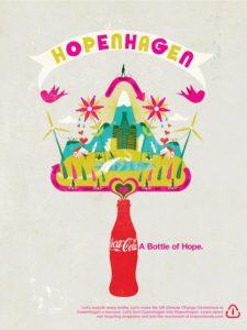 0510coca-cola-hopenhagen3