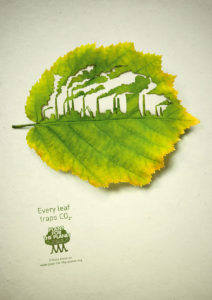 0510creative-print-ads-103
