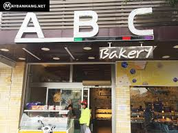 080719 ABC Bakery