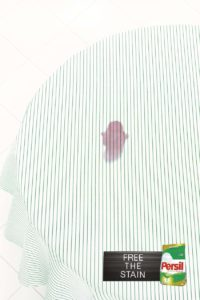 080811 Persil Detergent 3