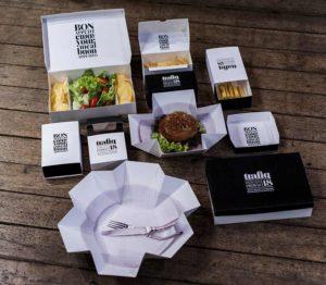 090719 creative packaging 1