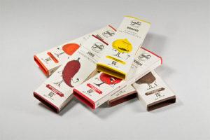 090719 creative packaging 10