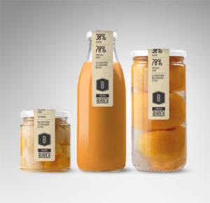 090719 creative packaging 11