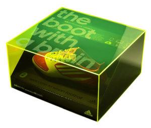 090719 creative packaging 13