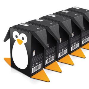 090719 creative packaging 18
