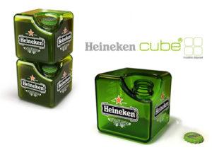 090719 creative packaging 19