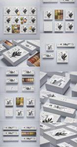 090719 creative packaging 2