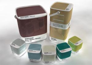 090719 creative packaging 21