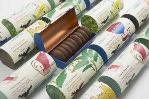 090719 creative packaging 3