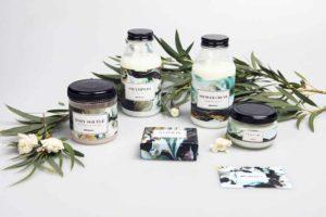 090719 creative packaging 7