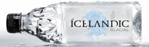 090719 creative packaging 8