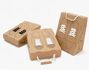 100719 creative packaging 16