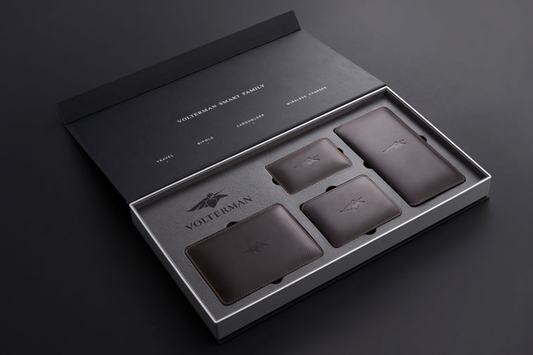 110719 creative packaging 10