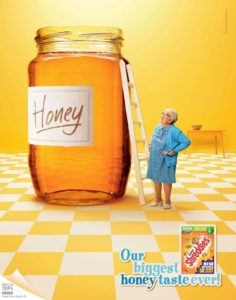 231111 honey-shreddies-jar 1