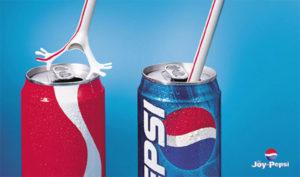 240911 Pepsi