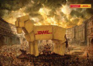 270811 DHLTrojanHorse