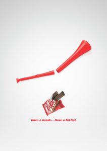 281211 Kit Kat