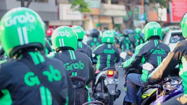300719 grab indonesia 1