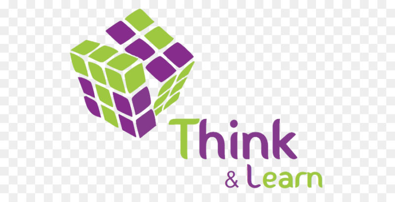 310719 Think & Learn