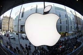 310719 apple