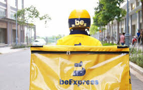 120819 beexpress