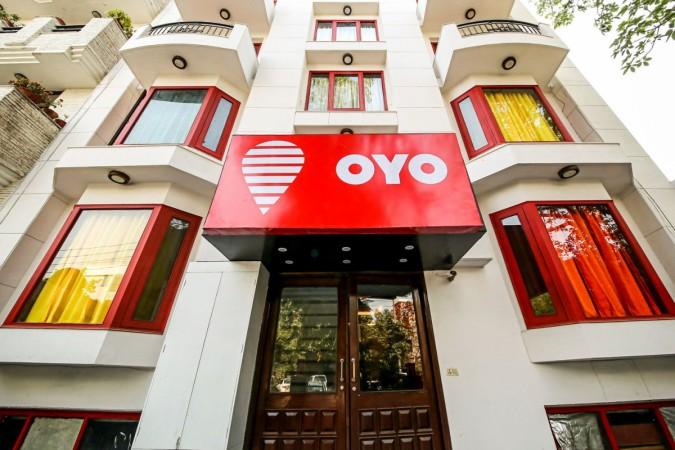 091019 oyo 1