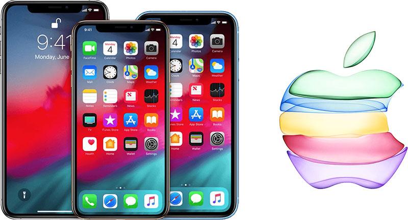101019 apple 1