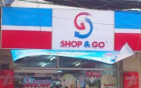 151019 shop go