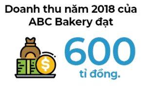 051119 ABC Bakery 1