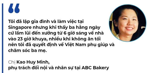 051119 ABC Bakery 2