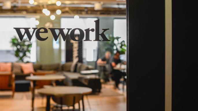 071119 softbank wework 1
