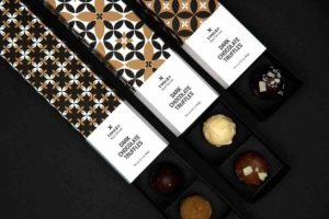 Creatives Packaging: The power of simple
